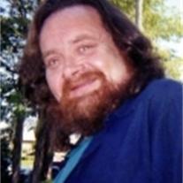 Clarence Kirkland,