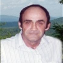 Bobby Garland,