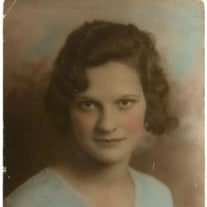 Lois G. Dahlberg