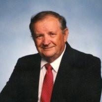 Mr. Gene Cornett