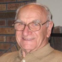 Joseph  G. Polak