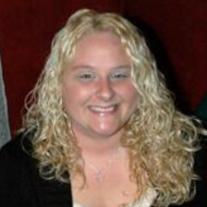 Jamie Elizabeth Hebert