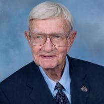 George W. Knox