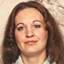 Katherine Marie Malaney