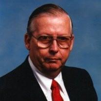 Franklin D. Massengill, Retired US Navy