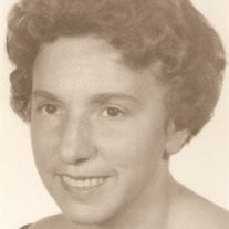 Joyce L. Francis