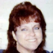 Teresa Kay  Patrick