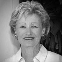 Evelyn Schwartz