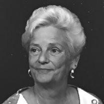 Jeanne K. Michael