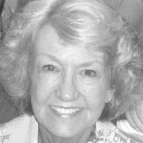Sharon Lee Brittain Jacobs