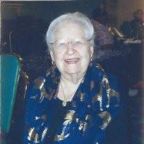 Mrs Charlotte  S. Passanise