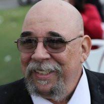 Robert V. Quintero
