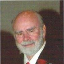 Karl James Proctor