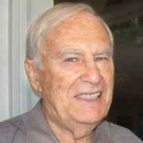 Donal E.  Keller