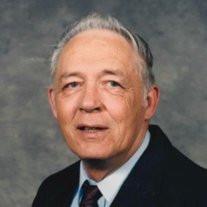 Mr. Sam Boyd