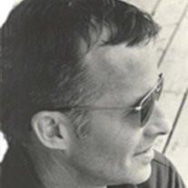 William C. Daniels