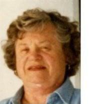 Ann Abramski