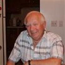 George Ivan Adkins