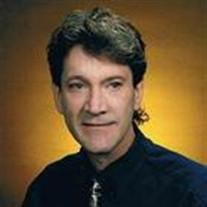 Jeffrey Scott Bell