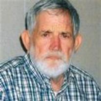 Everett Eugene Black