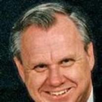 Richard H. Blake
