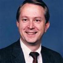 Ted G. Blankenship