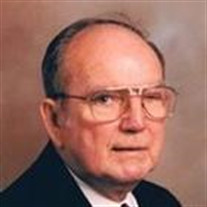 Freelon H. Booton, Jr.