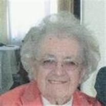 Eloise L. Braley