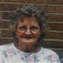 Ethel Mae Carte