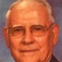 John Wesley Chapman