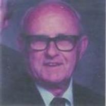 Ferrell Clark