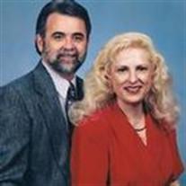 Donna Evelyn Clark Sullivan