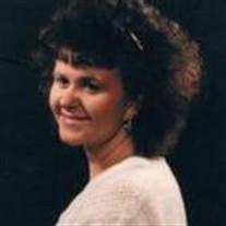 Christina Lynn Cole