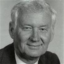 Robert Eugene Culp