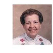 Jane P. Desaix