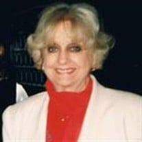 Norma Jean Desmond