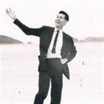 Dr. Peter K. Fei