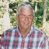 Charles H. Graley