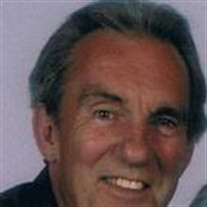 James Harold Greene