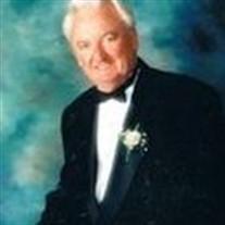 Charles A. Greenawalt