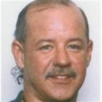 Charles H. Grubbs, Jr.