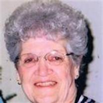 Anita M. Gue
