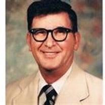Lloyd H. Harshbarger