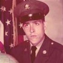 Jimmie L. Henderson Jr.