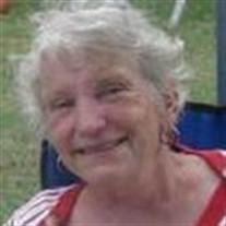 Janice S. Hensley