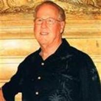 Ralph Richard King