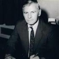 George Kirwan