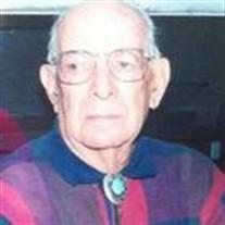 Fred L. Lawson