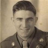 Leonard Monroe Linville, Jr.
