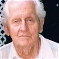 Richard J. Lundquist